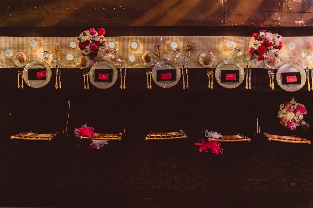 music-hall-of-williamsburg-wedding-ambergress-0038-.JPG