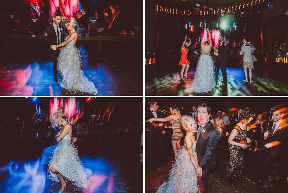 music-hall-of-williamsburg-wedding-ambergress-0040-.JPG