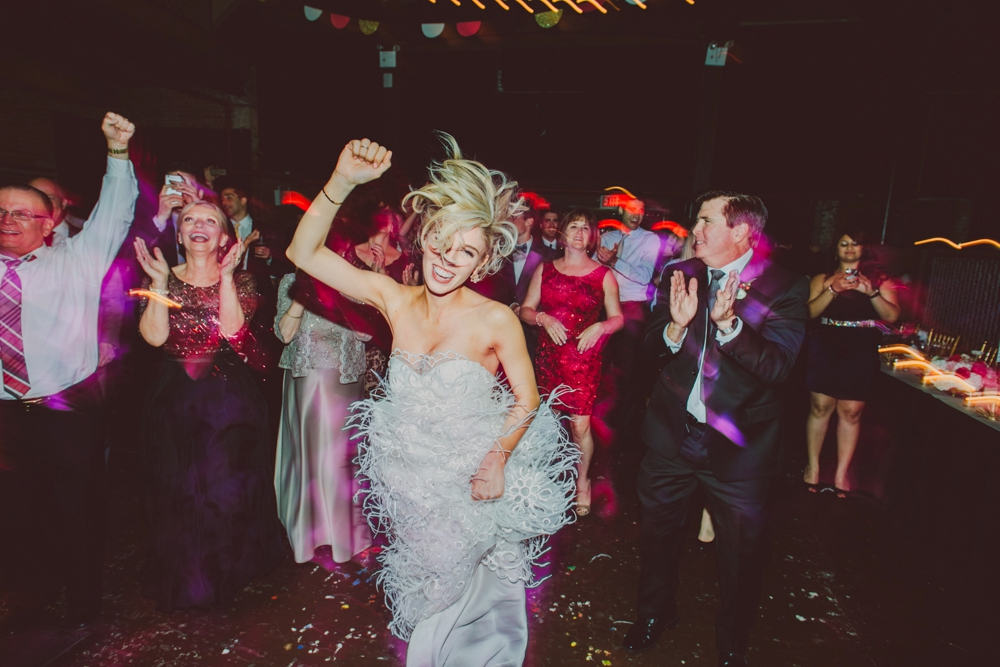 music-hall-of-williamsburg-wedding-ambergress-0041-.JPG