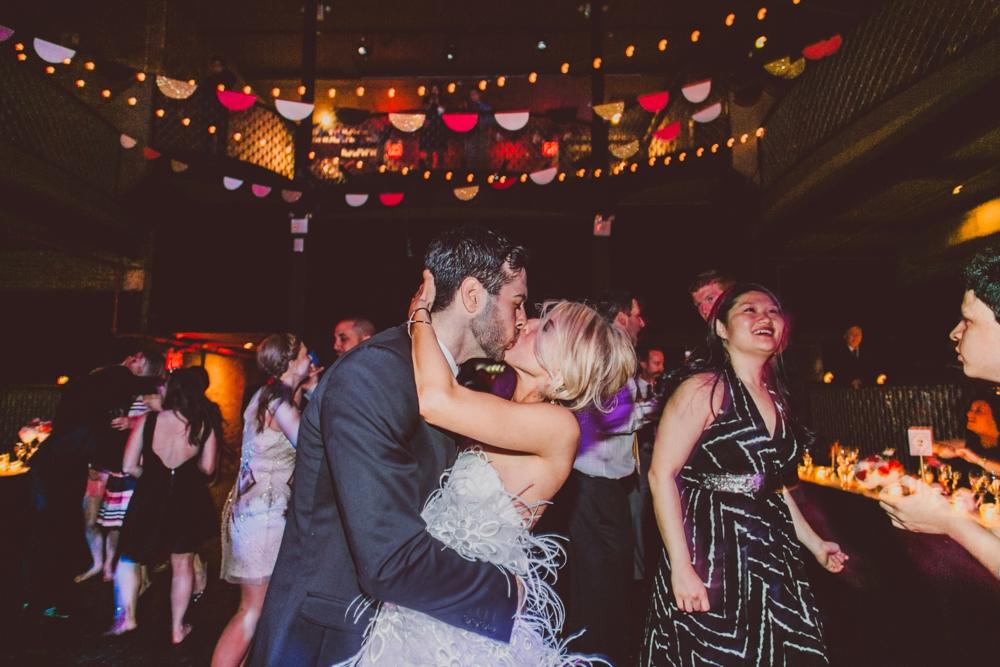 music-hall-of-williamsburg-wedding-ambergress-0044-.JPG