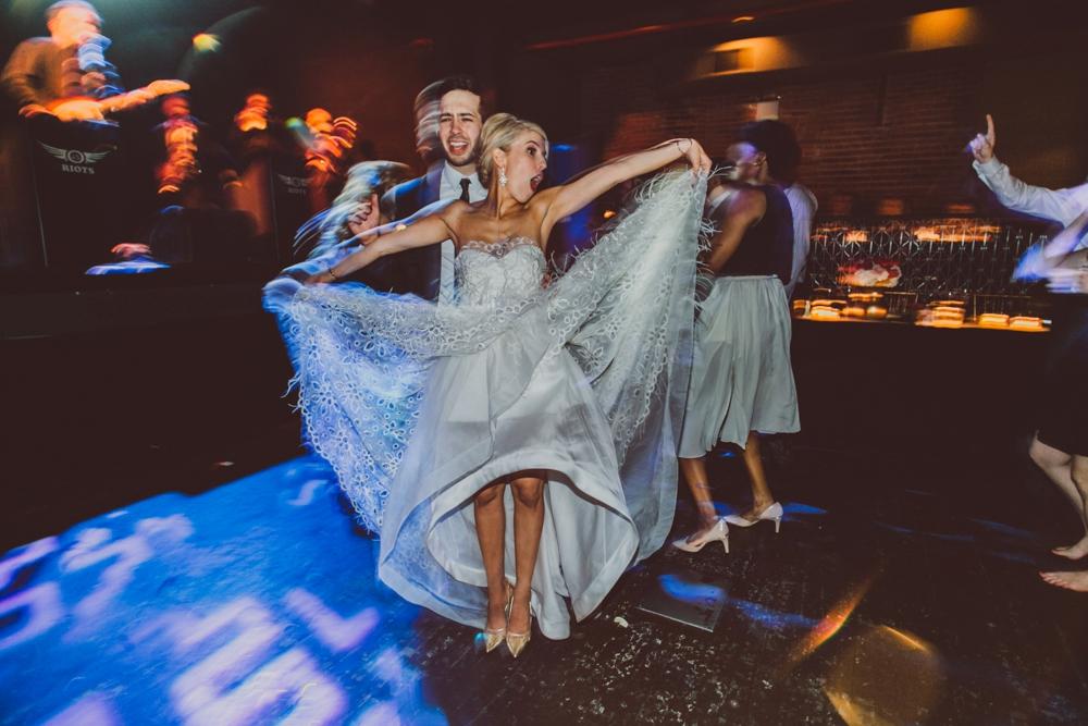 music-hall-of-williamsburg-wedding-ambergress-0045-.JPG