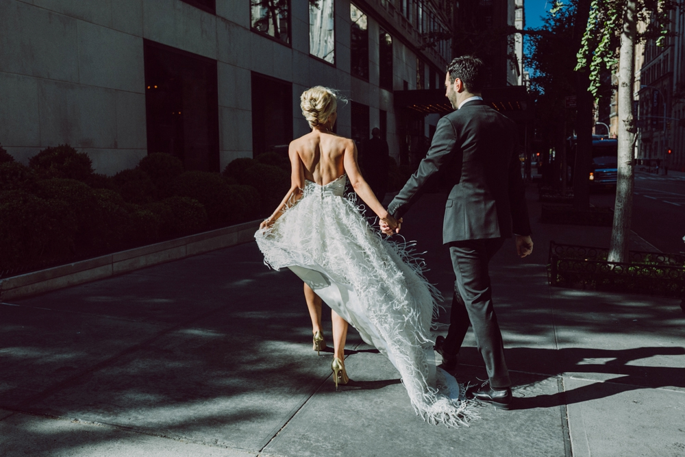 music-hall-of-williamsburg-wedding-ambergress-0011-.JPG