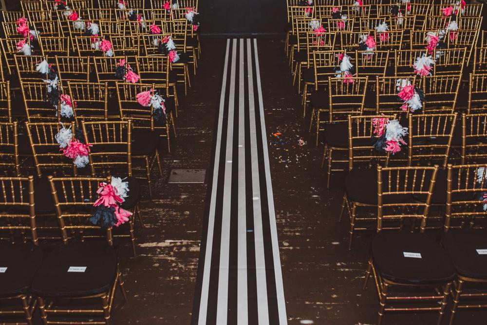 music-hall-of-williamsburg-wedding-ambergress-0027-.JPG