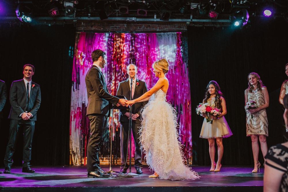 music-hall-of-williamsburg-wedding-ambergress-0032-.JPG