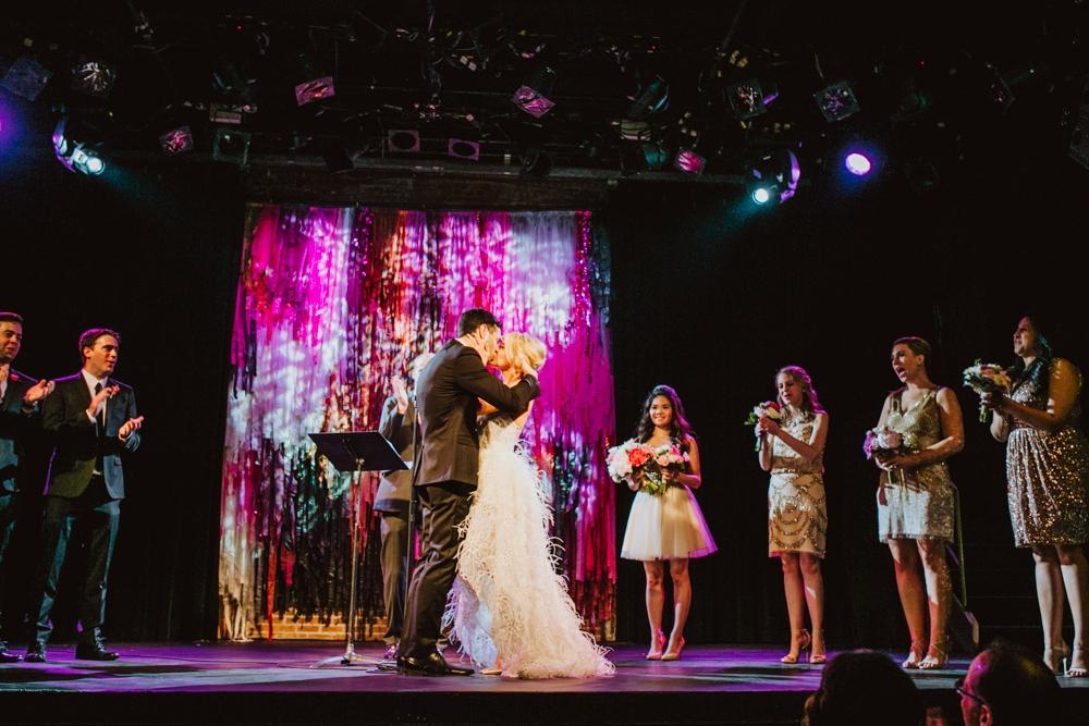music-hall-of-williamsburg-wedding-ambergress-0034-.JPG