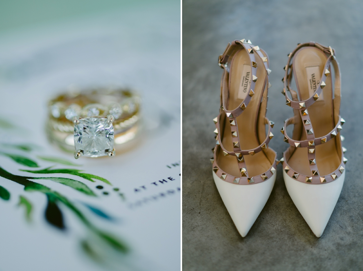 501-union-wedding-ambergress_0002.jpg