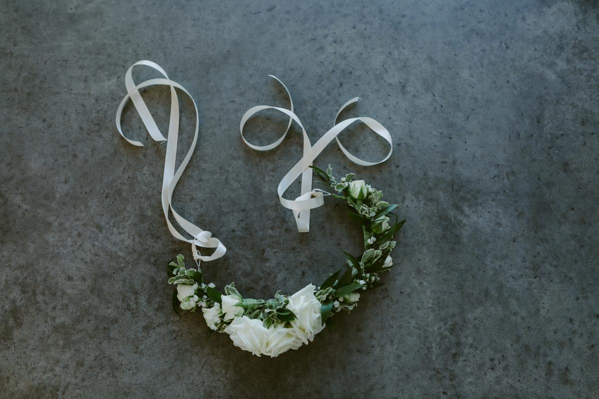 501-union-wedding-ambergress_0003.jpg