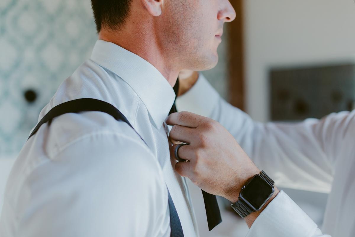 501-union-wedding-ambergress_0008.jpg