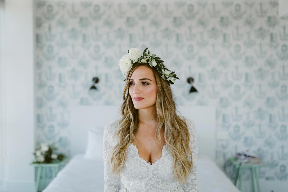 501-union-wedding-ambergress_0009.jpg