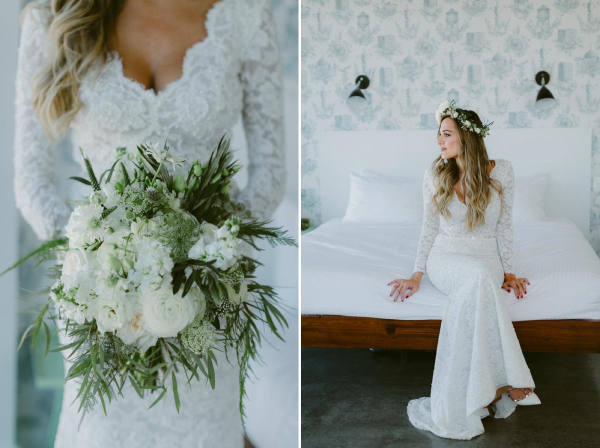 501-union-wedding-ambergress_0010.jpg