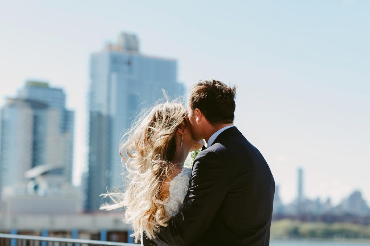 501-union-wedding-ambergress_0017.jpg