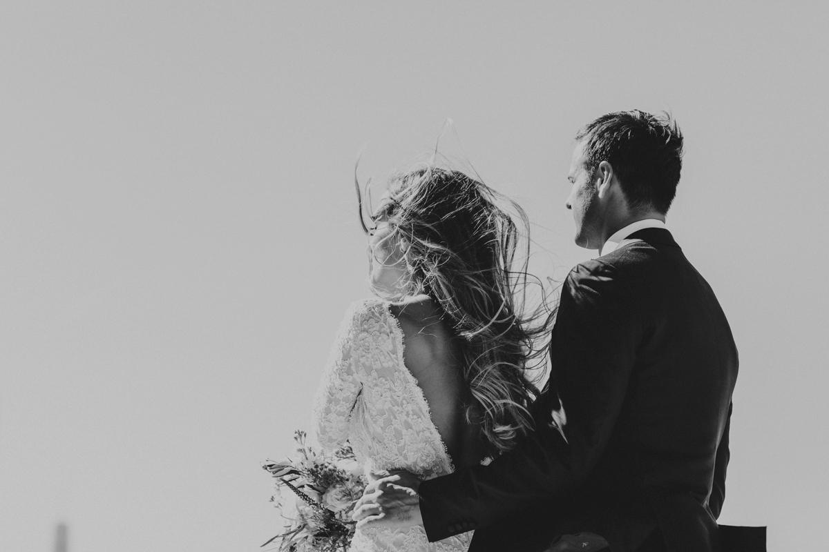 501-union-wedding-ambergress_0019.jpg
