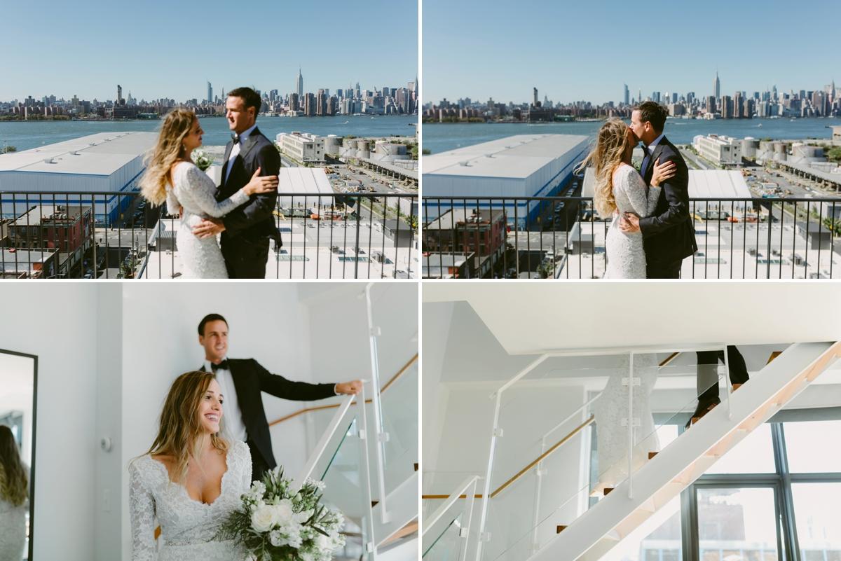 501-union-wedding-ambergress_0020.jpg