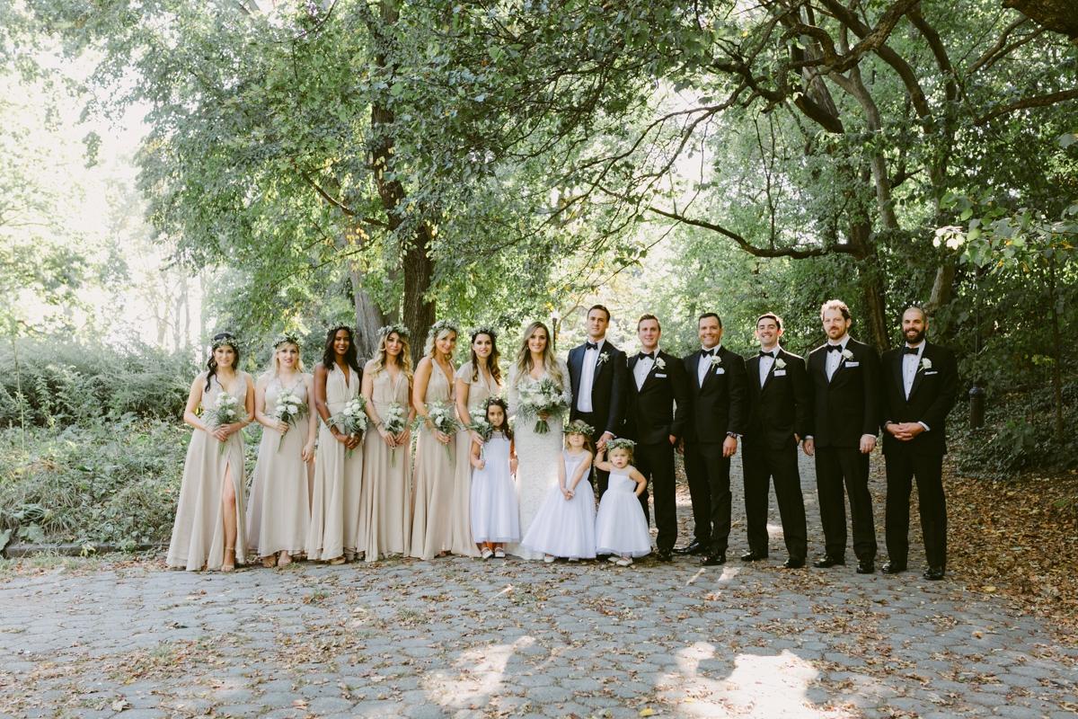 501-union-wedding-ambergress_0022.jpg