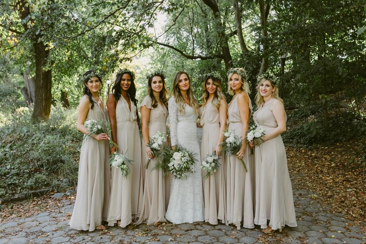 501-union-wedding-ambergress_0023.jpg