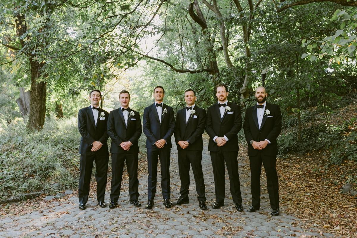 501-union-wedding-ambergress_0024.jpg