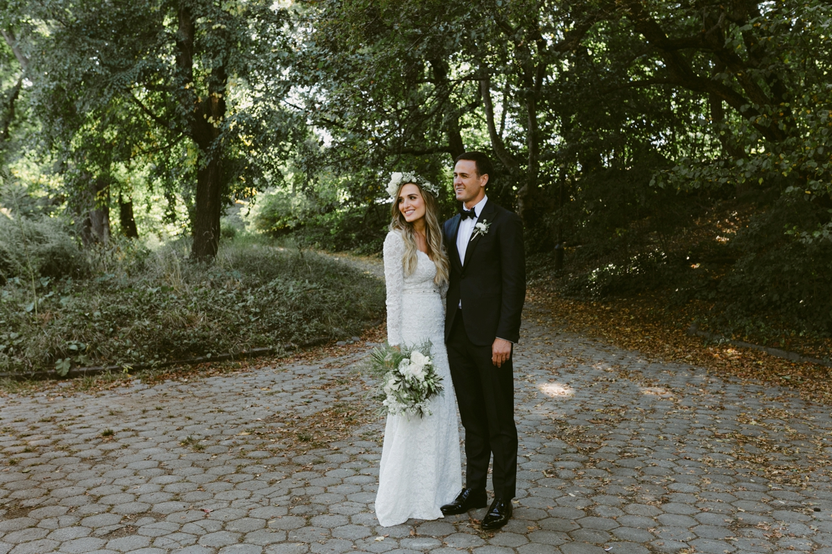501-union-wedding-ambergress_0025.jpg