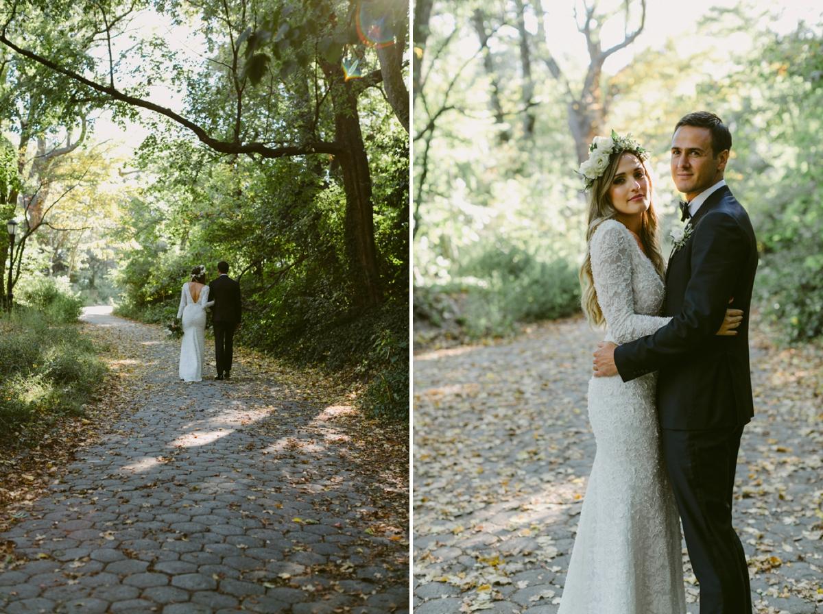 501-union-wedding-ambergress_0026.jpg