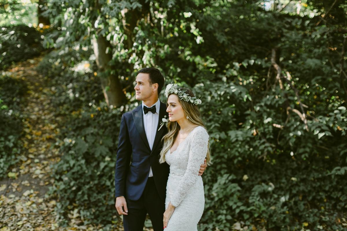 501-union-wedding-ambergress_0027.jpg