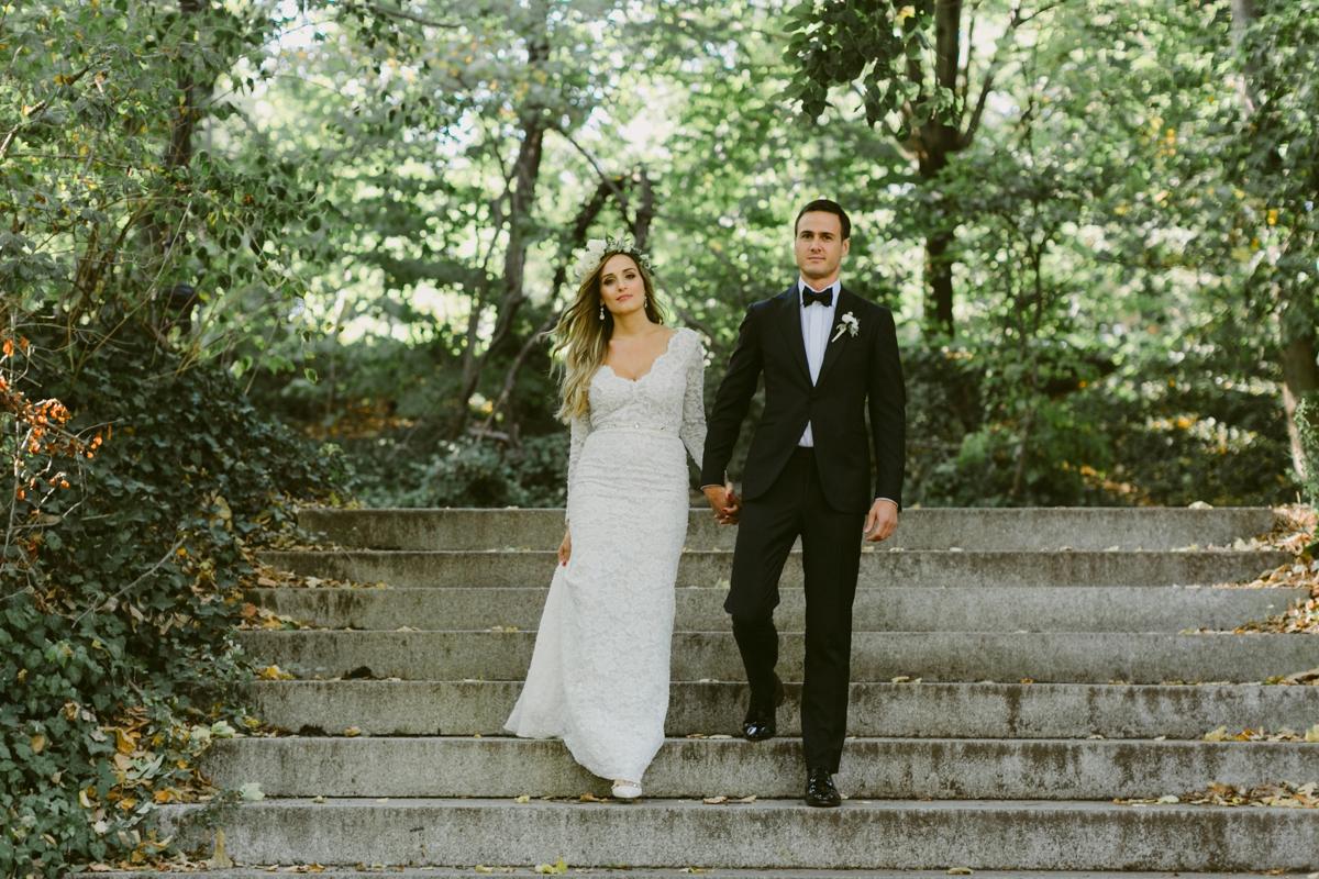 501-union-wedding-ambergress_0029.jpg