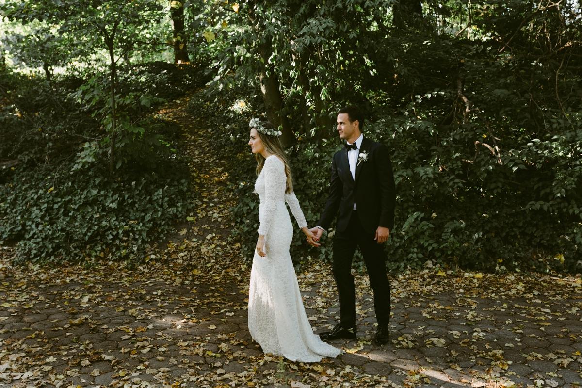 501-union-wedding-ambergress_0028.jpg