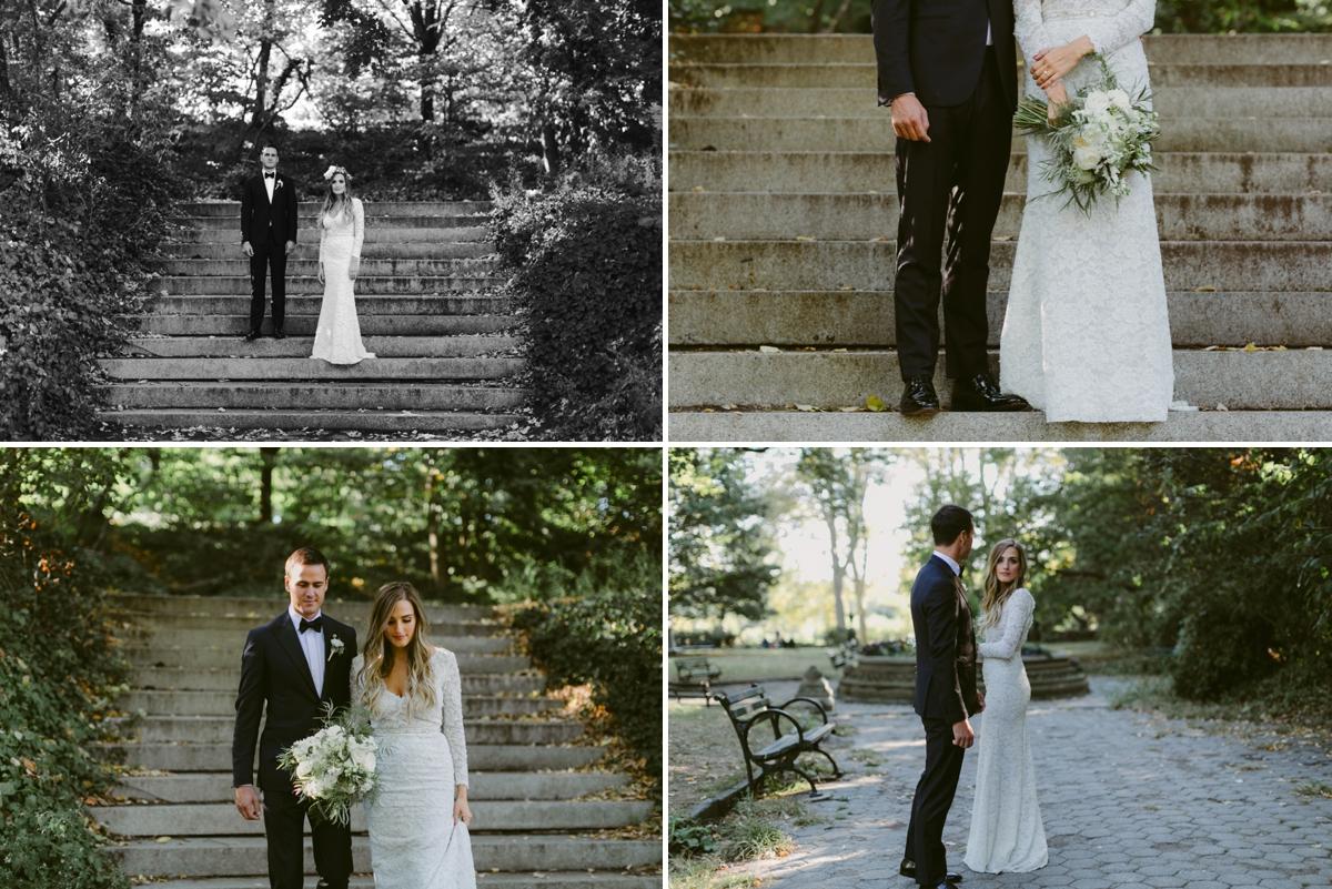 501-union-wedding-ambergress_0031.jpg