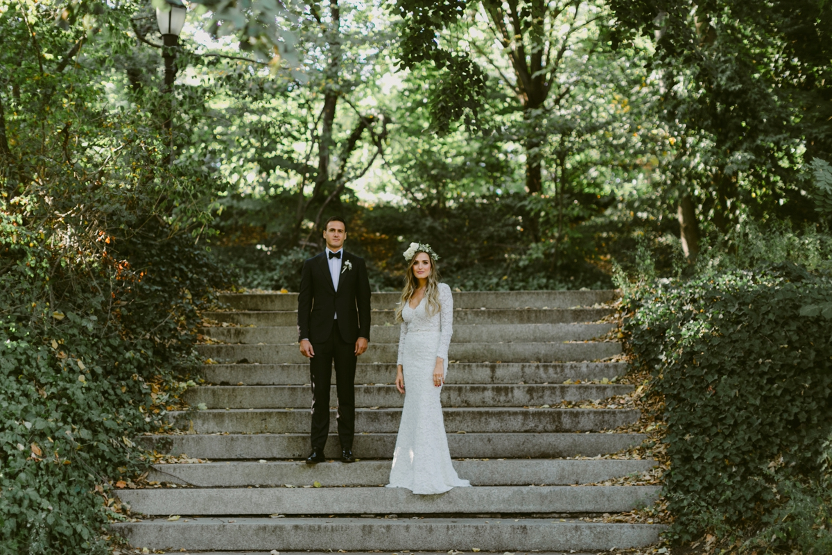501-union-wedding-ambergress_0030.jpg
