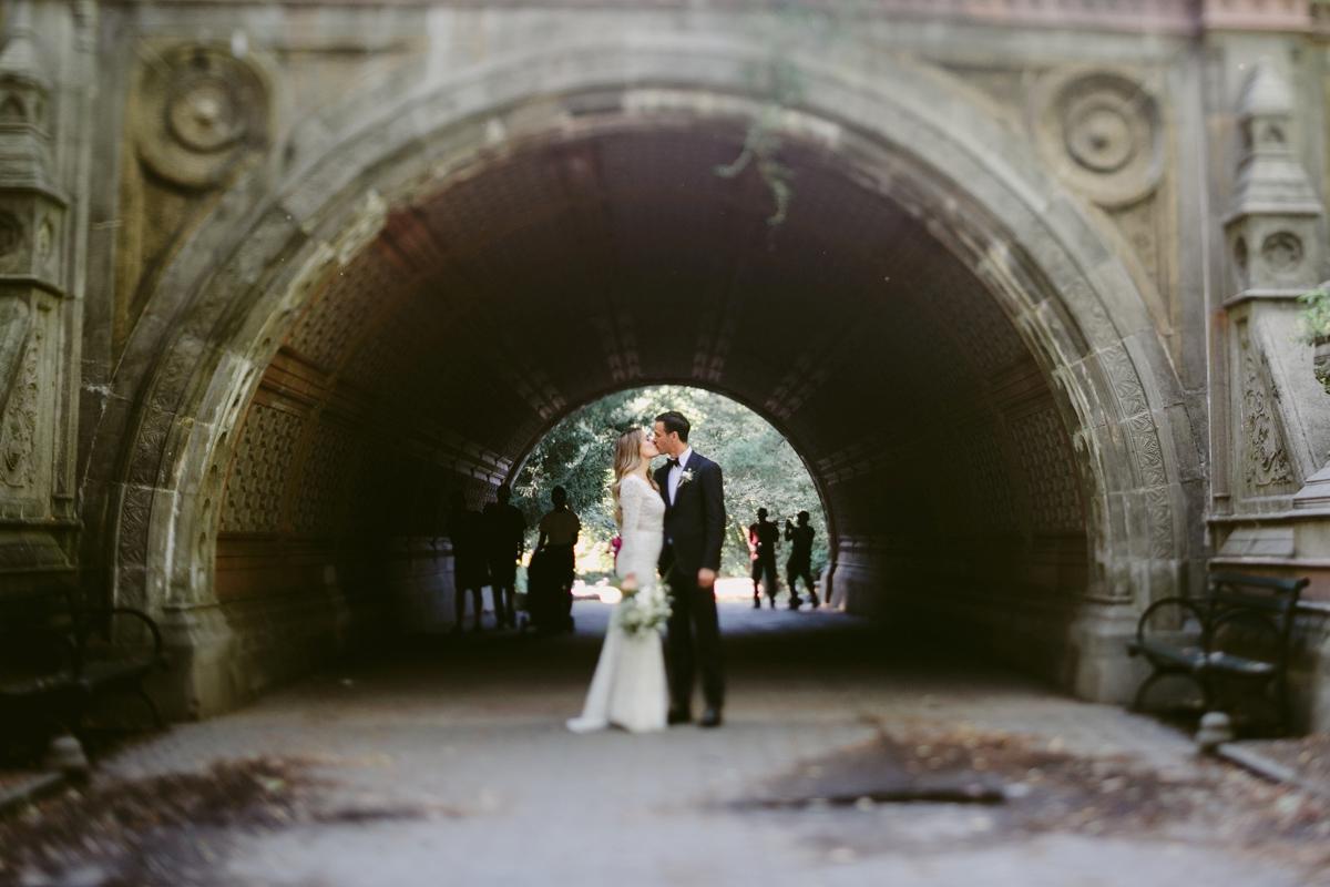 501-union-wedding-ambergress_0033.jpg