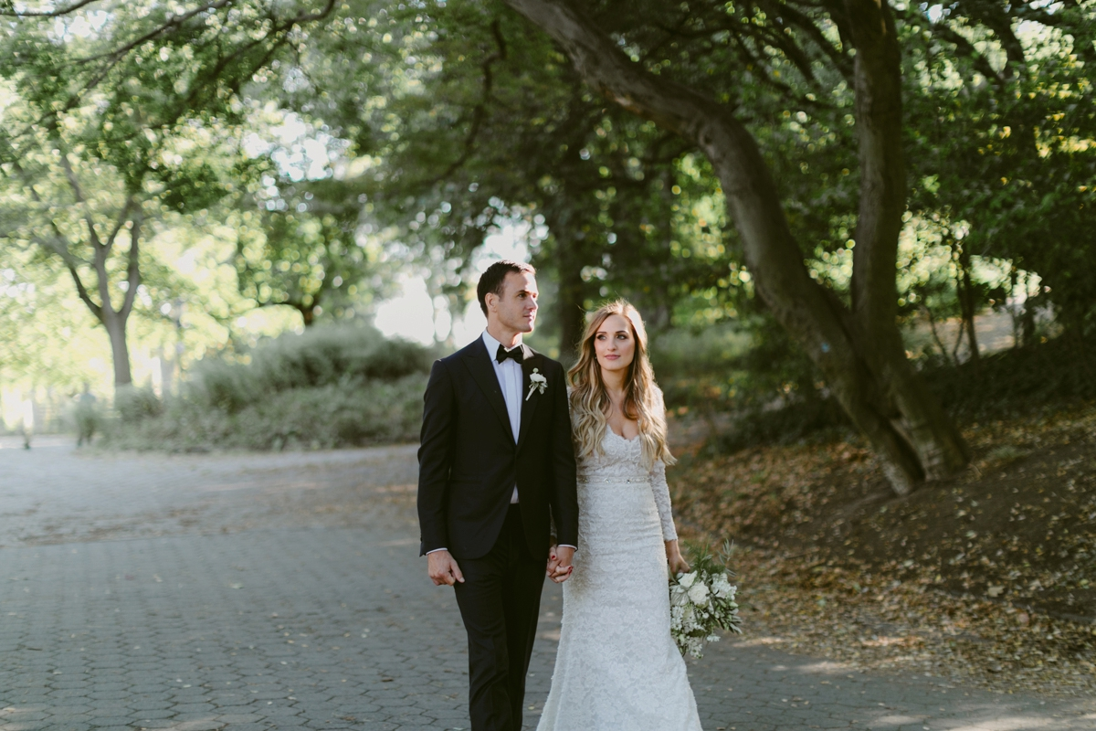 501-union-wedding-ambergress_0032.jpg