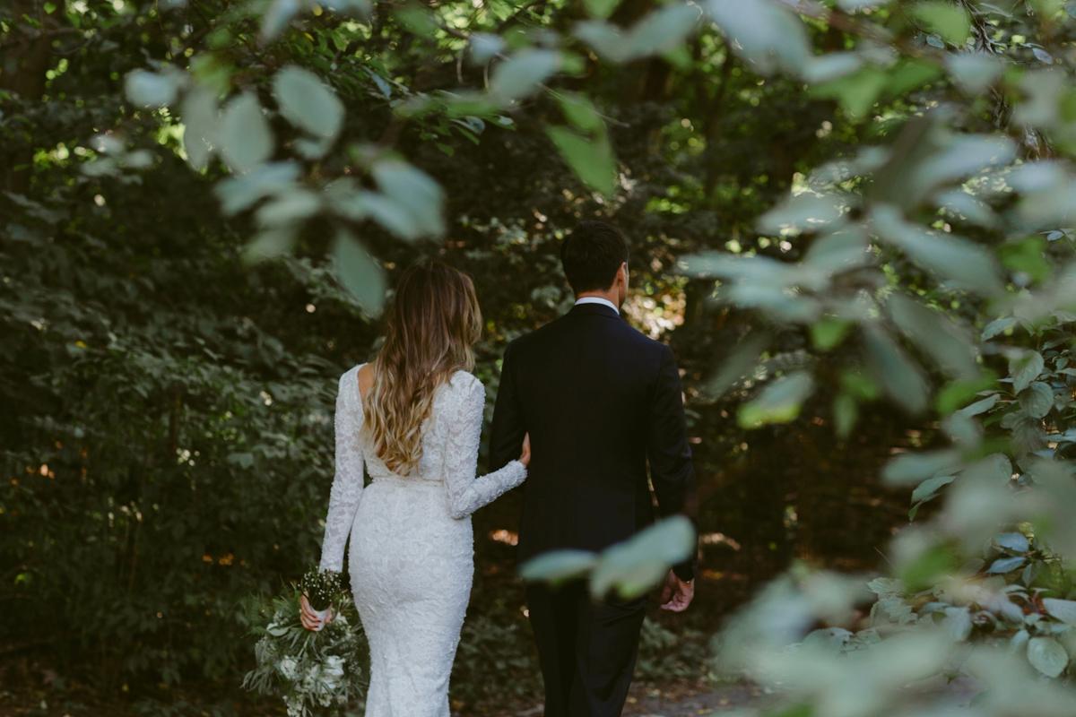 501-union-wedding-ambergress_0035.jpg