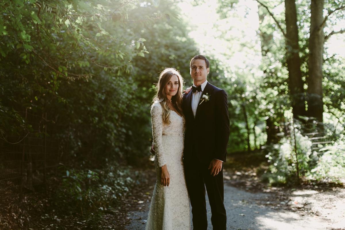 501-union-wedding-ambergress_0037.jpg