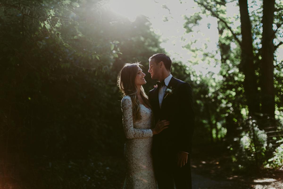 501-union-wedding-ambergress_0039.jpg