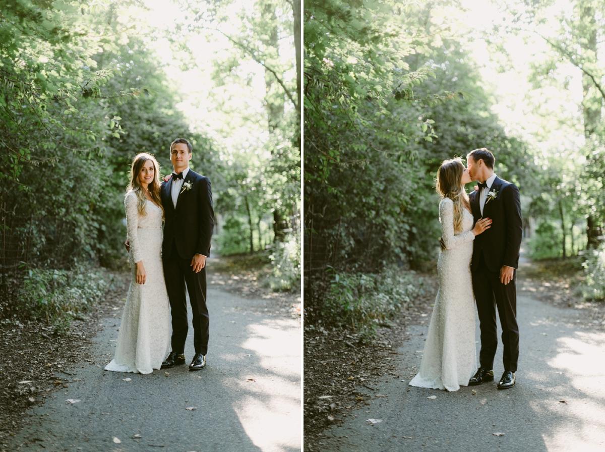 501-union-wedding-ambergress_0038.jpg