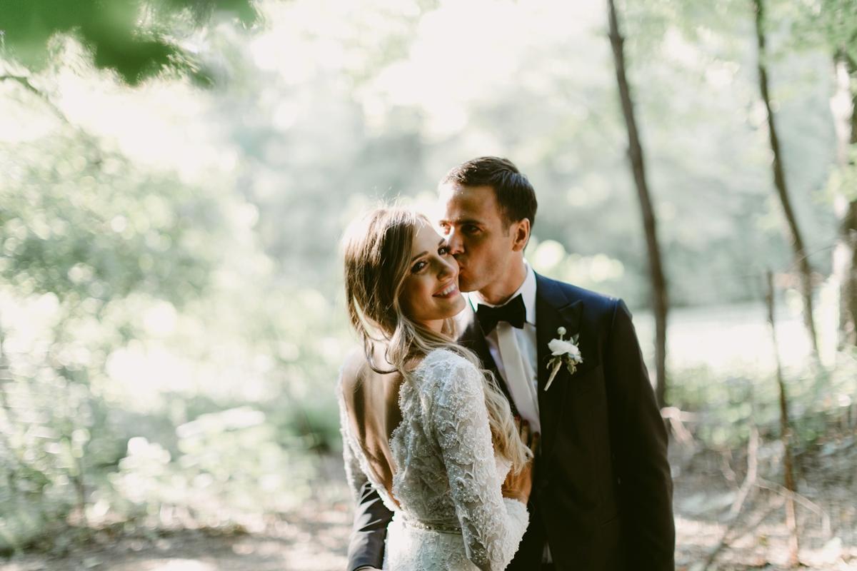 501-union-wedding-ambergress_0042.jpg