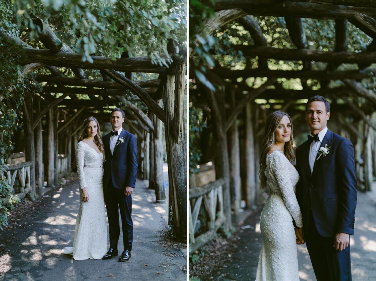 501-union-wedding-ambergress_0043.jpg