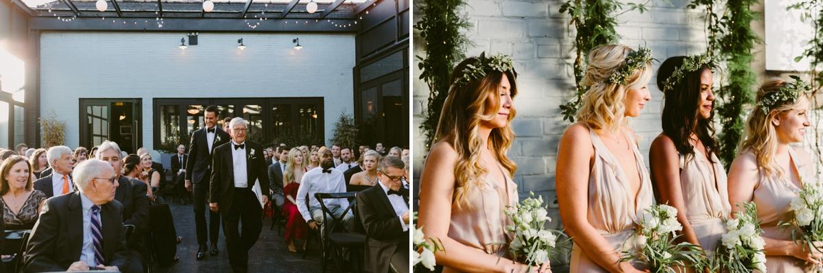 501-union-wedding-ambergress_0047.jpg
