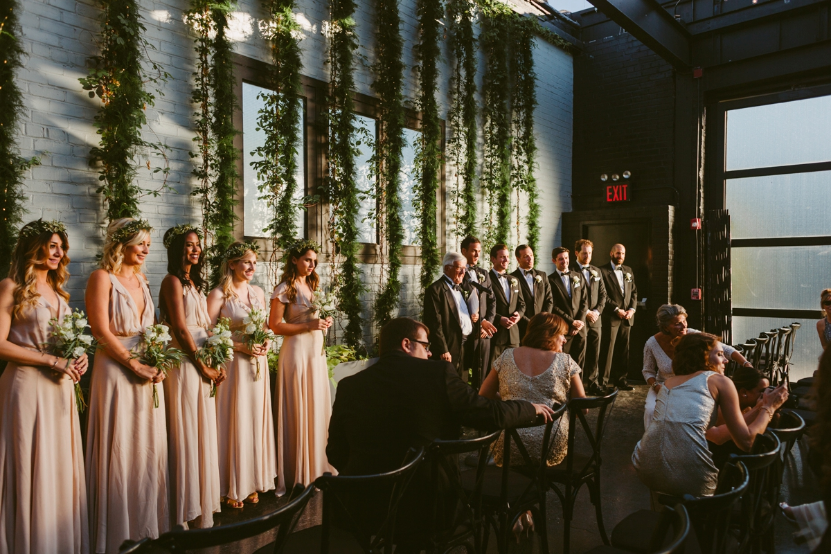 501-union-wedding-ambergress_0048.jpg