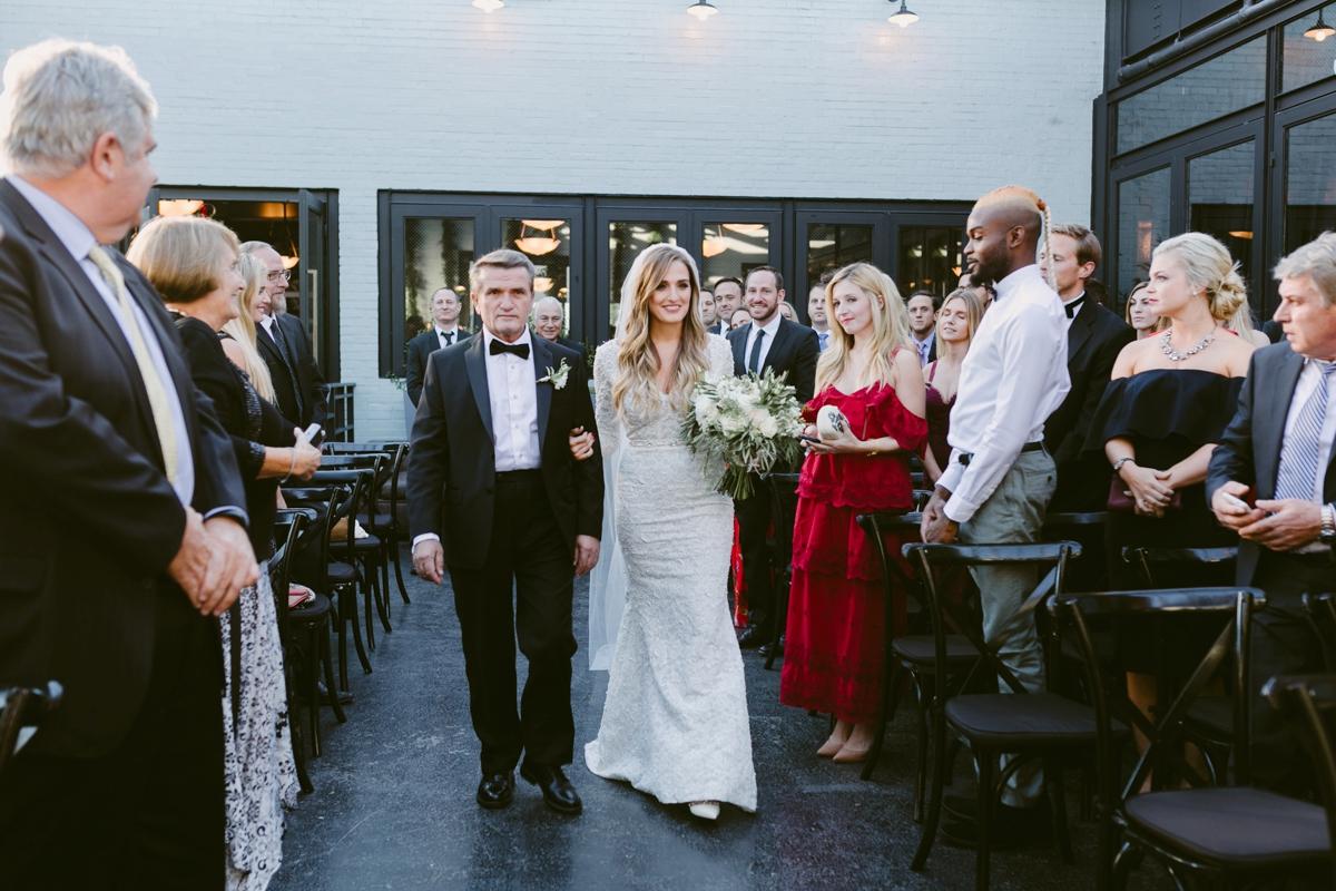 501-union-wedding-ambergress_0049.jpg