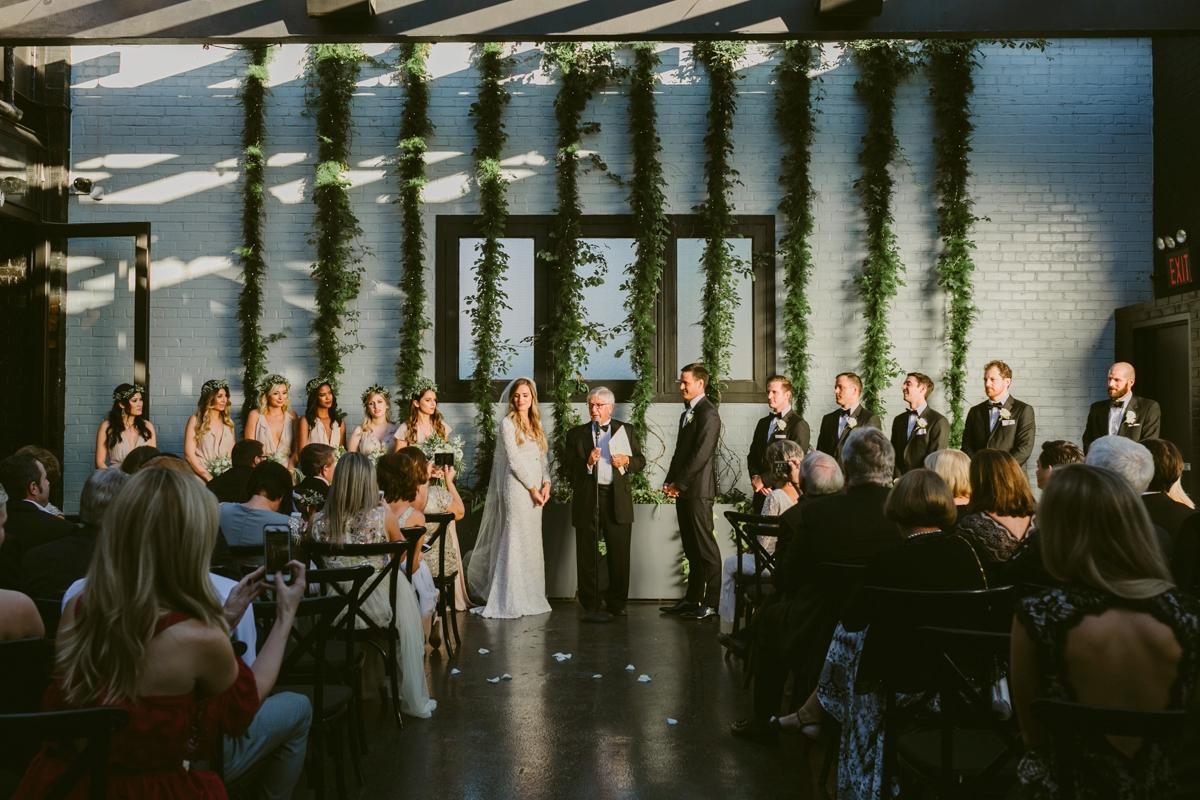 501-union-wedding-ambergress_0050.jpg
