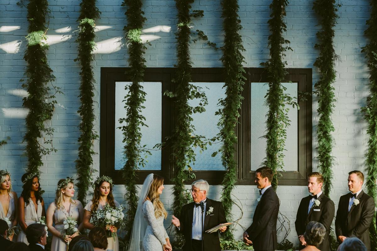 501-union-wedding-ambergress_0051.jpg
