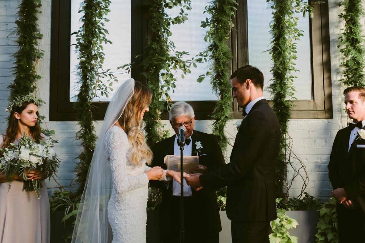 501-union-wedding-ambergress_0052.jpg