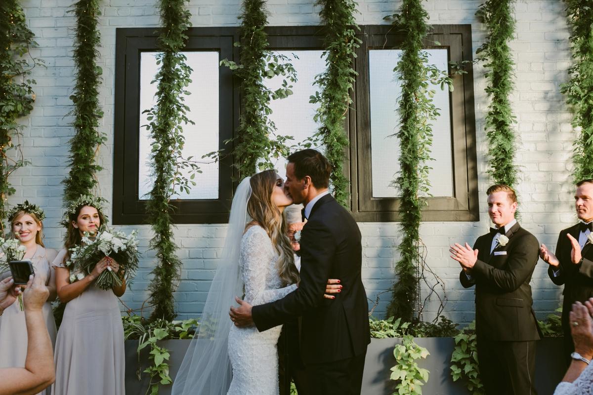 501-union-wedding-ambergress_0053.jpg