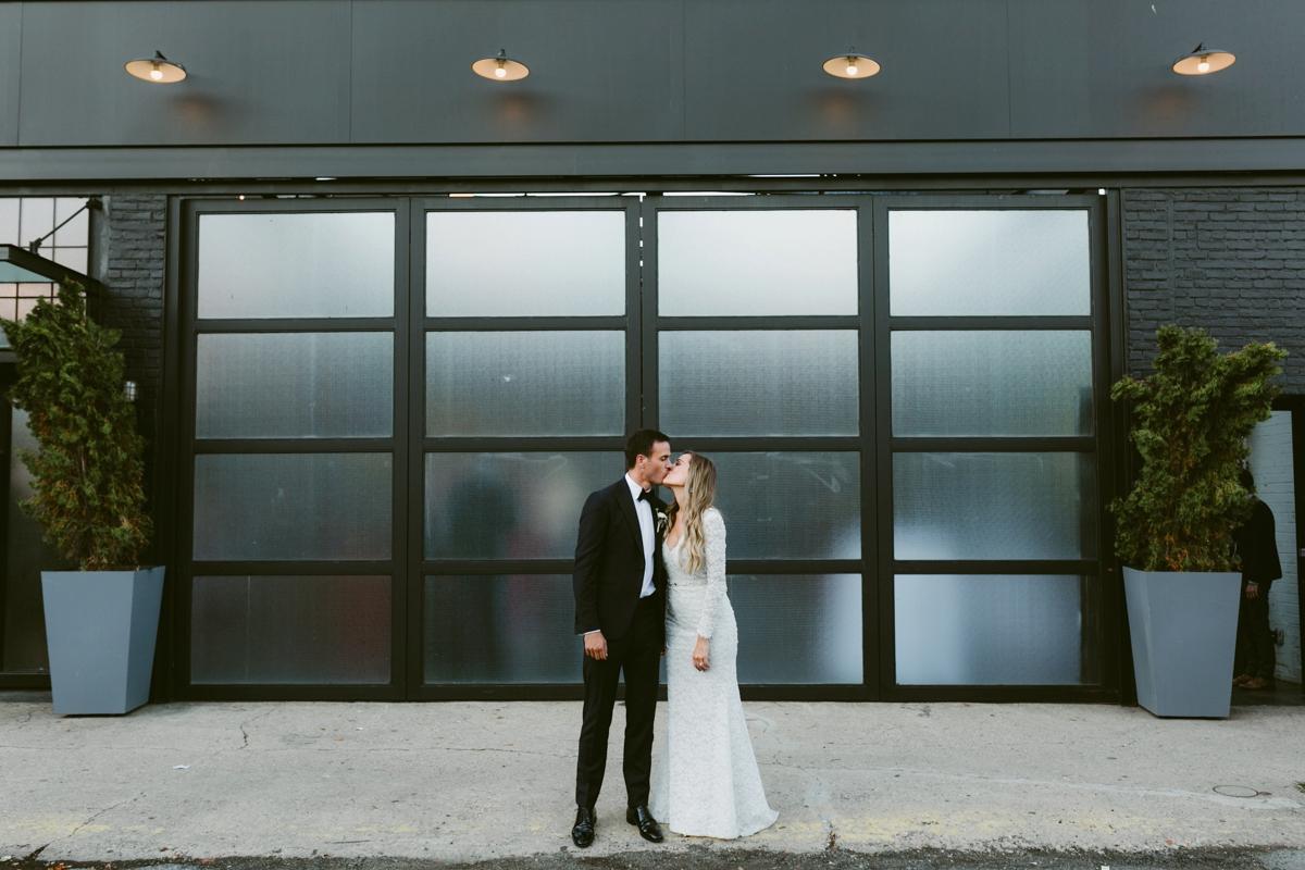 501-union-wedding-ambergress_0055.jpg
