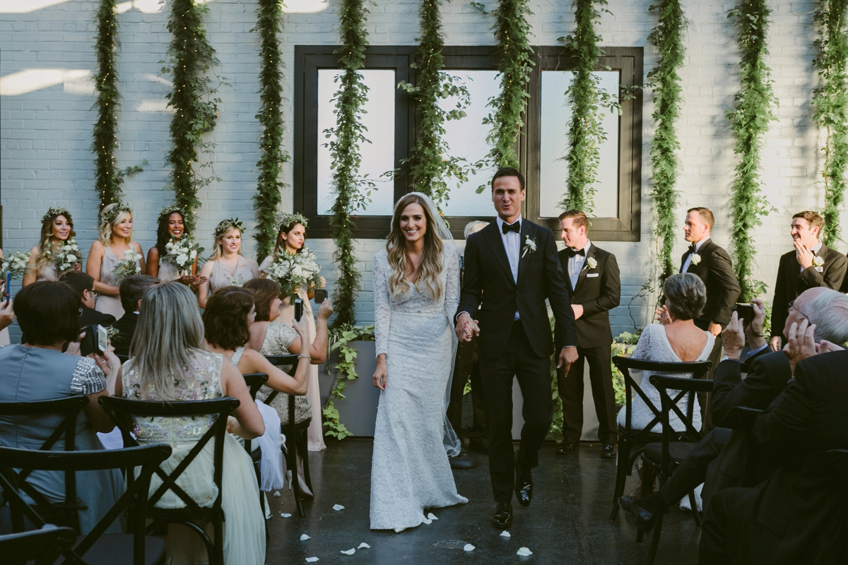 501-union-wedding-ambergress_0054.jpg