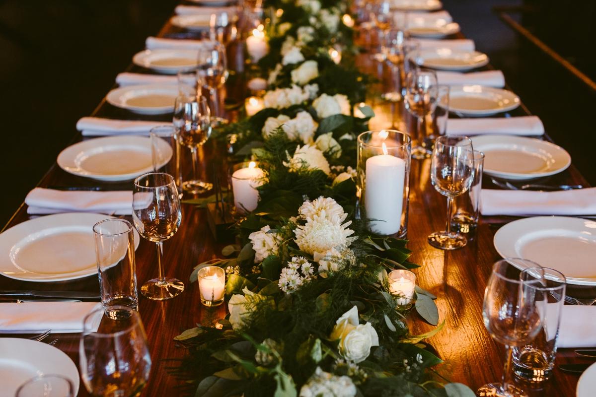 501-union-wedding-ambergress_0059.jpg