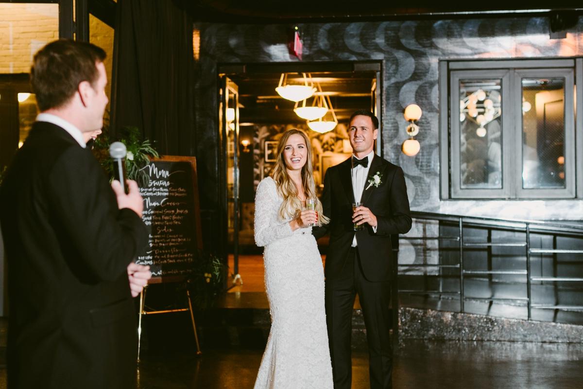 501-union-wedding-ambergress_0060.jpg