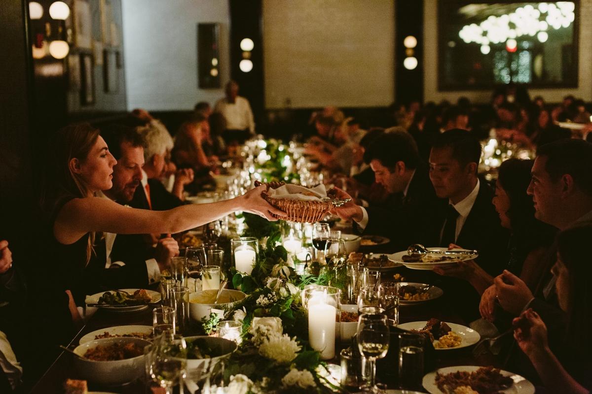 501-union-wedding-ambergress_0061.jpg