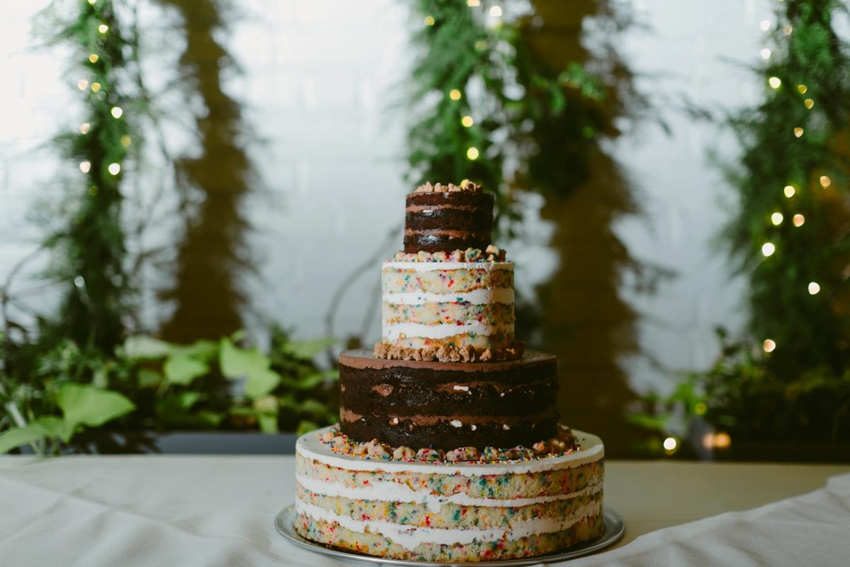 501-union-wedding-ambergress_0062.jpg