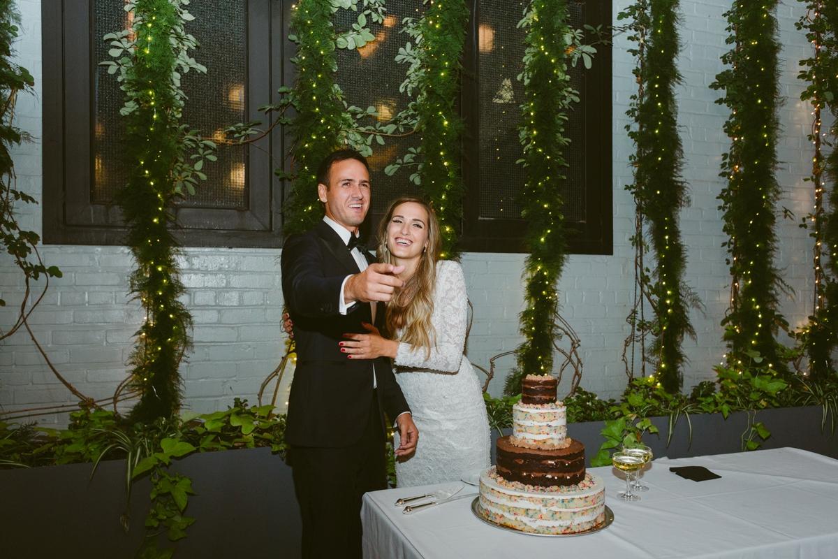 501-union-wedding-ambergress_0063.jpg
