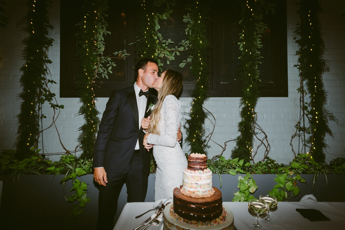 501-union-wedding-ambergress_0064.jpg